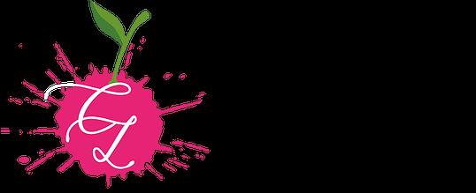 Cherry Lane Montessori Logo