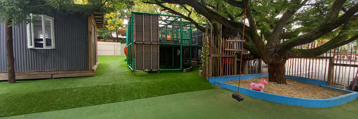 Term-2-Enrolment 2021 - Cherry lane Montessori Preschool